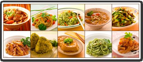 塘塘廚坊食譜屒示圖